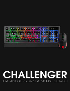 Best Top Gaming Keyboard Cheap Mechanical Gaming